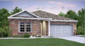 708 Mallow Rd, Leander, TX 78641 (#5010107) :: The Heyl Group at Keller Williams