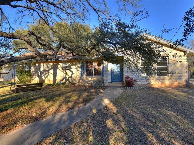 222 Lodestone Cir, Cedar Park, TX 78613 (#5012552) :: Forte Properties