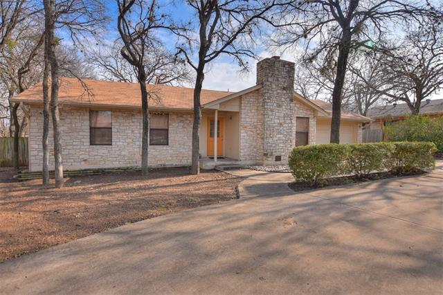 304 Lakeway Dr, Georgetown, TX 78628 (#5013308) :: RE/MAX Capital City