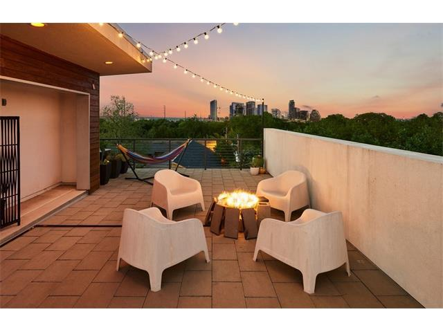 2301 S 5th St #27, Austin, TX 78704 (#5015826) :: Watters International