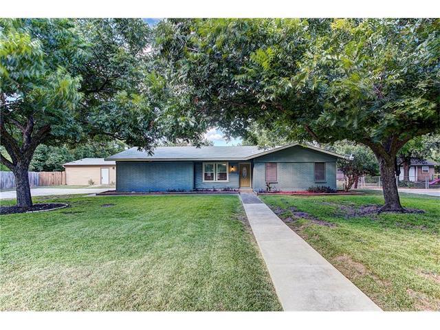 10610 Macmora Rd, Austin, TX 78758 (#5015929) :: TexHomes Realty