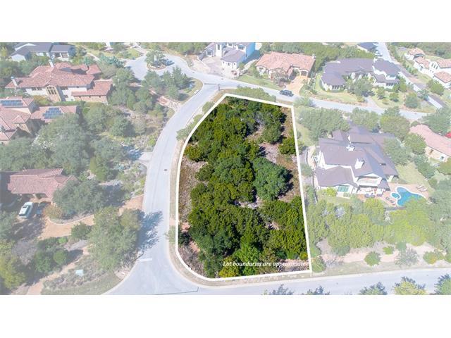 13000 Little Barton Ln, Austin, TX 78738 (#5015987) :: Forte Properties