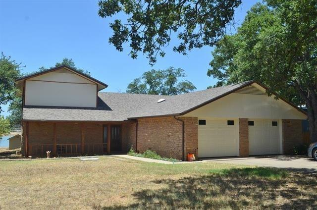 102 Lasso Loop, Burnet, TX 78611 (#5017183) :: The Heyl Group at Keller Williams