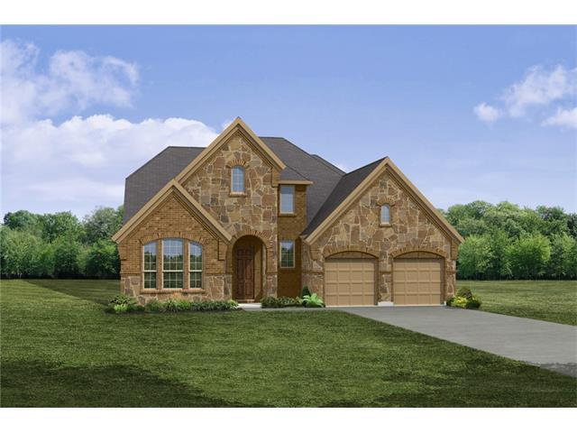 4017 Mercer Rd, Georgetown, TX 78628 (#5017320) :: Kevin White Group