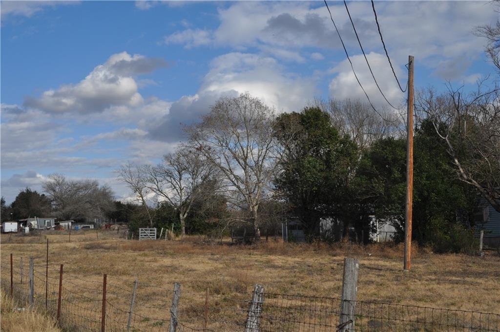 1411 Bunton Creek Rd - Photo 1