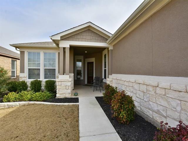 230 Coffee Mill Creek Rd, Georgetown, TX 78633 (#5017920) :: Watters International