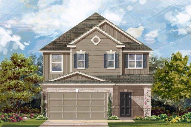 329 Rocroi Dr, Georgetown, TX 78626 (#5021201) :: Zina & Co. Real Estate