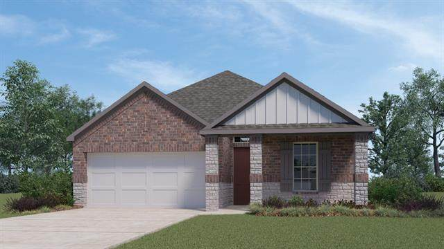 213 Indian Shoal Dr, Georgetown, TX 78628 (#5021719) :: Homes By Lainie Real Estate Group