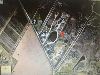 10827 SE Old Lockhart Rd, Austin, TX 78747 (#5024693) :: Watters International