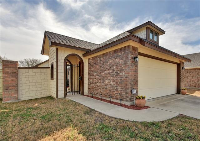 246 Silo St, San Marcos, TX 78666 (#5036665) :: Forte Properties