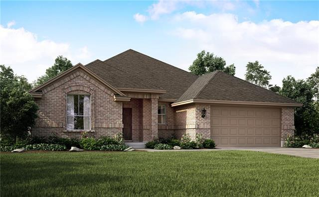 3841 Gildas Path, Pflugerville, TX 78660 (#5037595) :: Kevin White Group