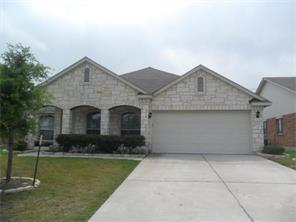 1904 Whittard Of Chelsea Ln, Pflugerville, TX 78660 (#5039644) :: The Gregory Group