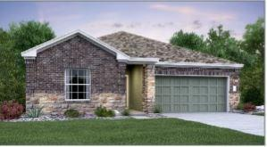 740 Mallow Rd, Leander, TX 78641 (#5040898) :: The Heyl Group at Keller Williams