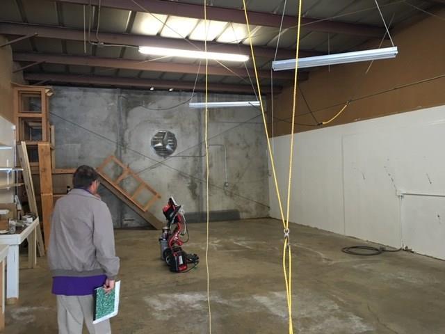 2001 S Lamar Blvd, Austin, TX 78704 (#5047952) :: Papasan Real Estate Team @ Keller Williams Realty