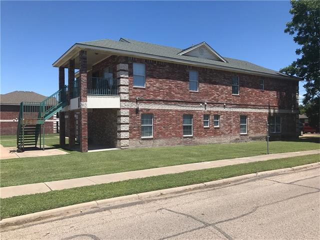 1625 Wood Ave, Other, TX 76706 (#5048311) :: Magnolia Realty