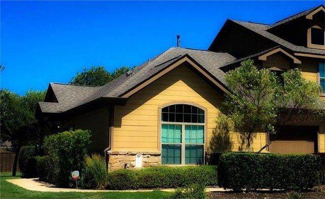 11309 Lost Maples Trl, Austin, TX 78748 (#5054149) :: The Summers Group