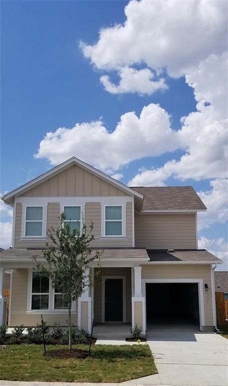 301 E Broade St, Leander, TX 78641 (#5058184) :: Zina & Co. Real Estate