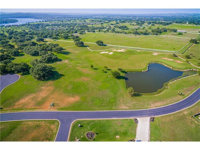 2835 Stableford Cv, Spicewood, TX 78669 (#5059831) :: Forte Properties