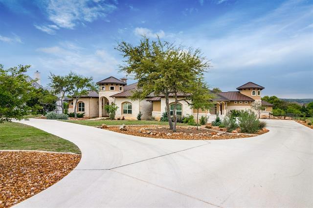1054 Provence Pl, New Braunfels, TX 78132 (#5061927) :: Forte Properties