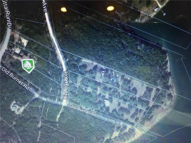 7436 Calcutta Run Dr, Jonestown, TX 78645 (#5063745) :: Forte Properties