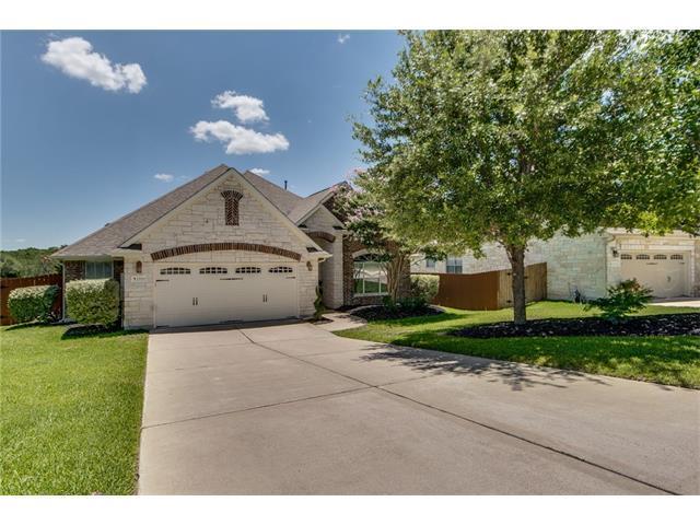 1708 Harvest Bend Ln, Cedar Park, TX 78613 (#5064265) :: The Heyl Group at Keller Williams