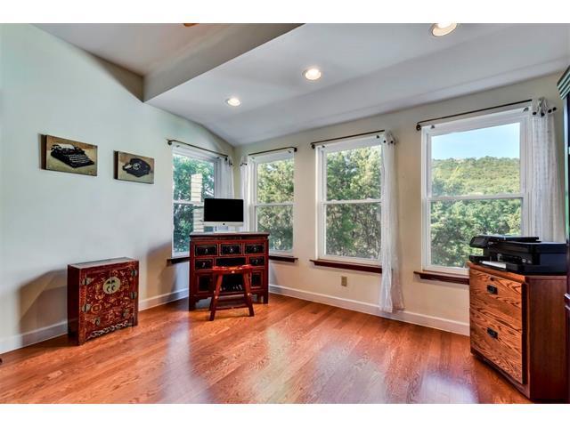 6415 Wallace Cv, Austin, TX 78750 (#5073624) :: Papasan Real Estate Team @ Keller Williams Realty