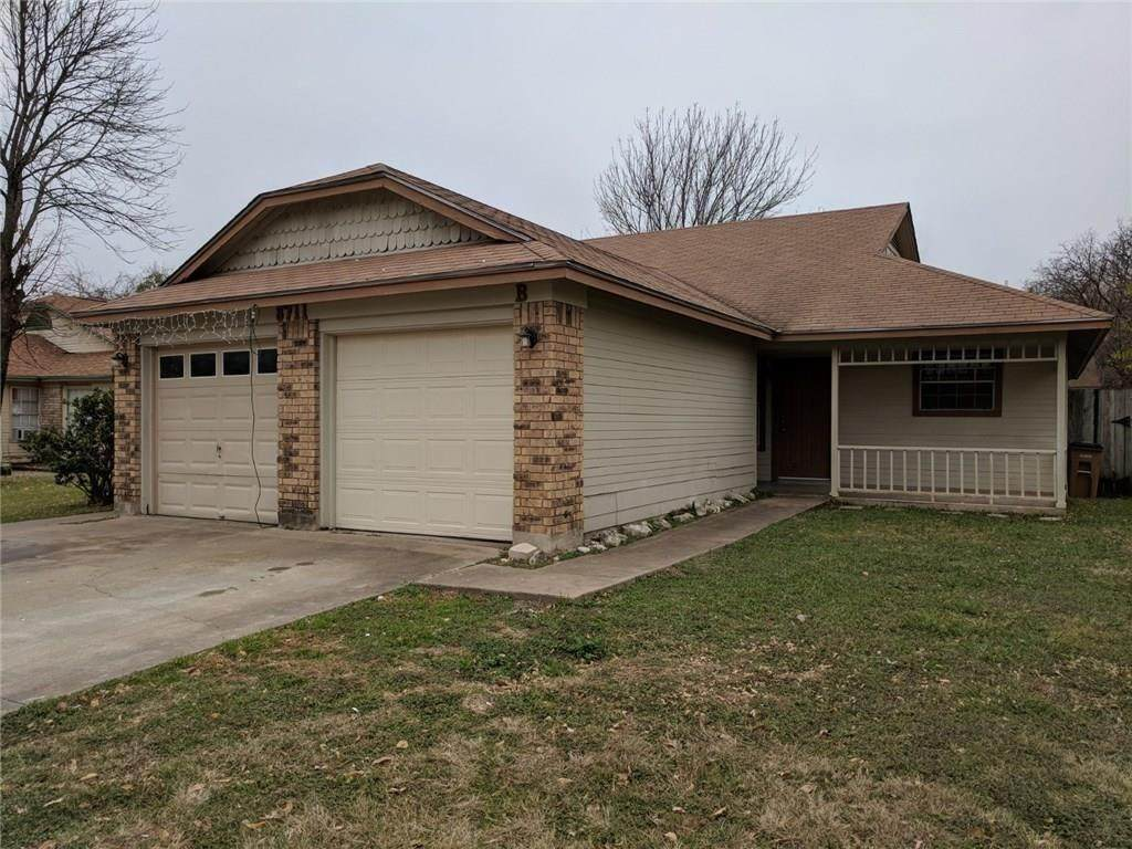 8711 Piney Point Dr - Photo 1