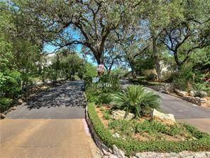 1300 Newning Ave #204, Austin, TX 78704 (#5078692) :: Papasan Real Estate Team @ Keller Williams Realty