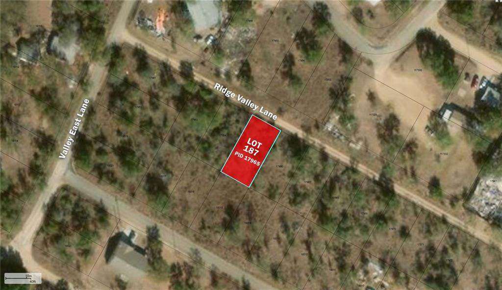 Lot 187 Ridge Valley Ln - Photo 1