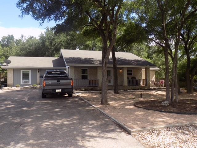 3602 Sierra Dr, Georgetown, TX 78628 (#5083014) :: The Heyl Group at Keller Williams