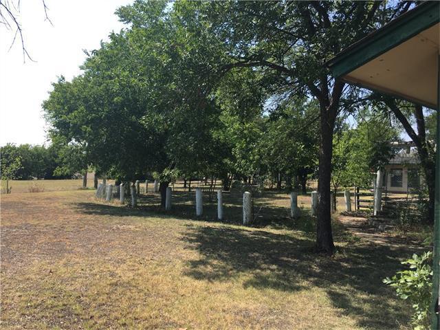 60 Limmer Loop, Round Rock, TX 78665 (#5083163) :: Papasan Real Estate Team @ Keller Williams Realty