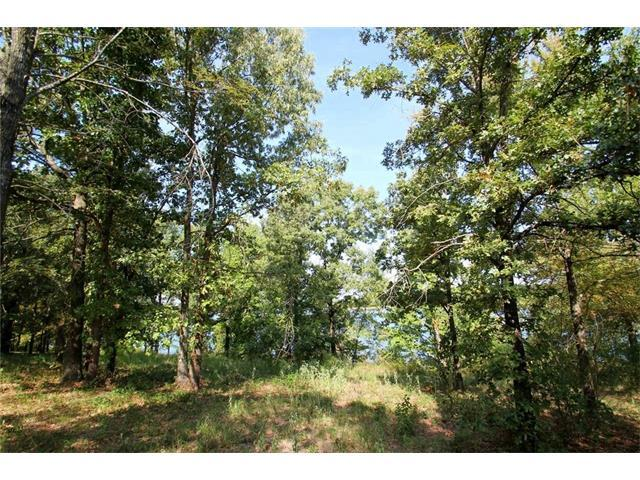 Lot 2 Private Road 5292, Other, TX 75497 (#5083975) :: Realty Executives - Town & Country