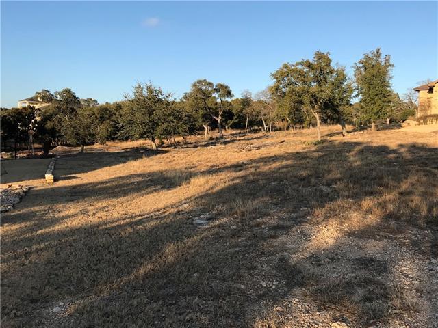 5016 Wilderness Cv, Georgetown, TX 78633 (#5085401) :: Forte Properties