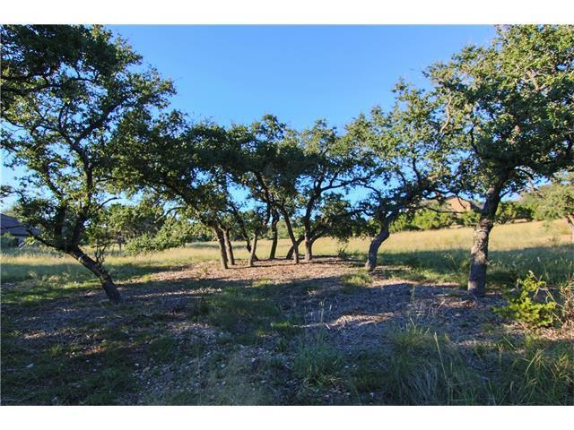 18440 Flagler Dr, Austin, TX 78738 (#5087225) :: Forte Properties