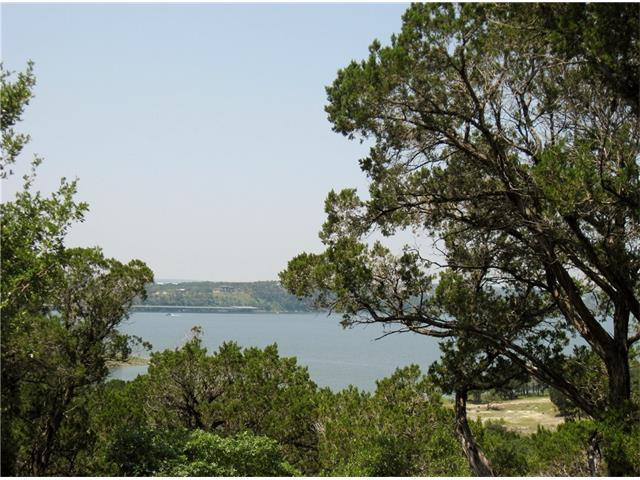 3500 Lohmans Ford Rd #33, Lago Vista, TX 78645 (#5090359) :: Realty Executives - Town & Country