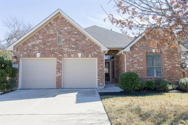 2305 Sully Creek Dr, Austin, TX 78748 (#5093881) :: Magnolia Realty