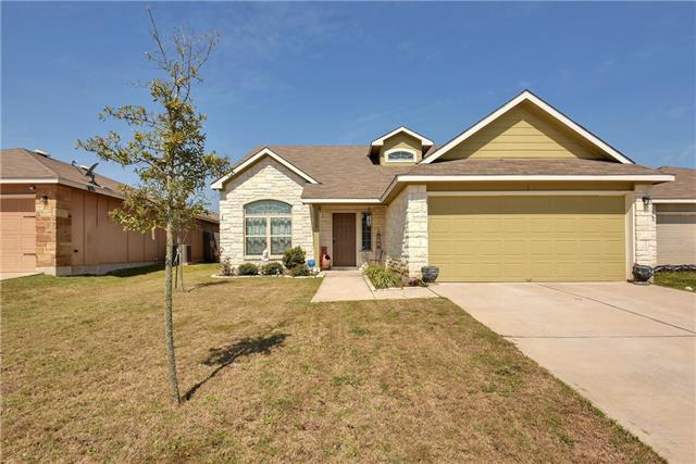 12812 Carillon Way, Manor, TX 78653 (#5096072) :: Forte Properties