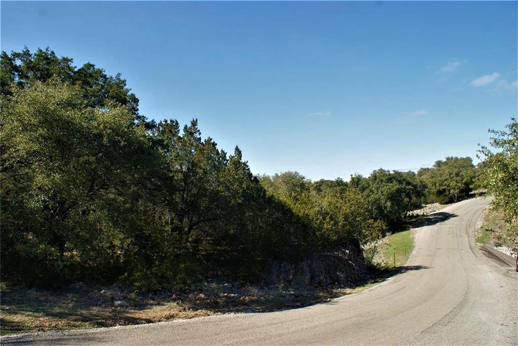 1b-1a Wolf Creek Ranch Rd - Photo 1