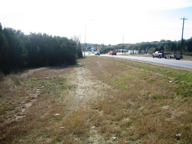 18507 E Lakeview Dr, Jonestown, TX 78645 (#5106513) :: Forte Properties