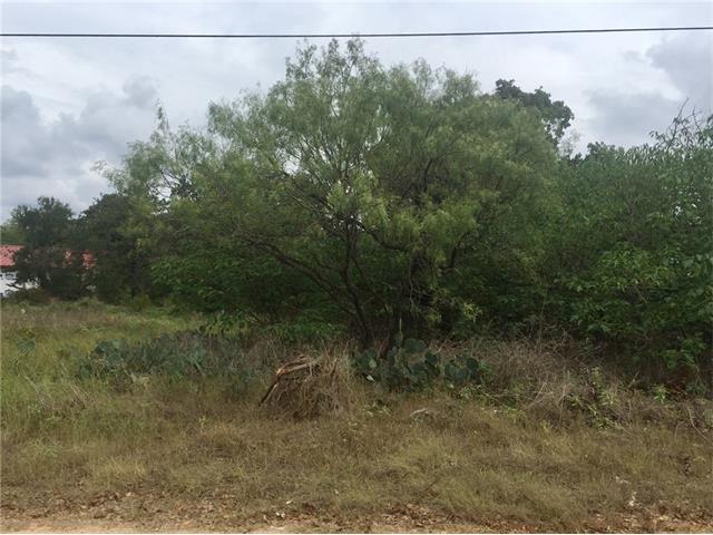 000 Kingshigh Dr, Granite Shoals, TX 78654 (#5109294) :: Forte Properties