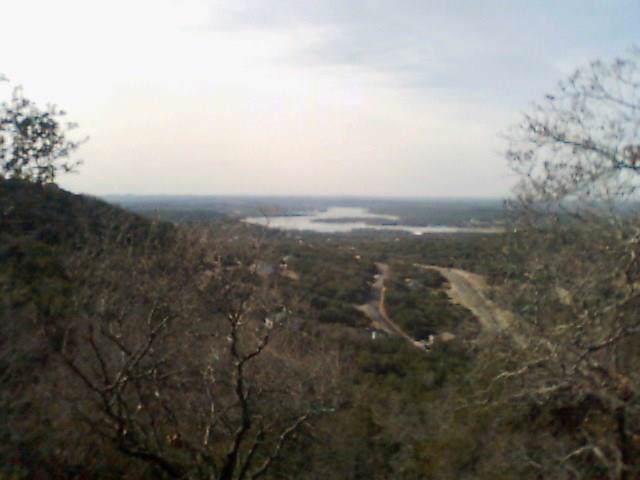 8632 Bluff Ridge Trl, Lago Vista, TX 78645 (#5110255) :: The Perry Henderson Group at Berkshire Hathaway Texas Realty