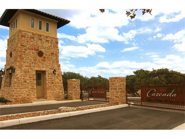 00 Campestres, Spring Branch, TX 78070 (#5115231) :: Forte Properties