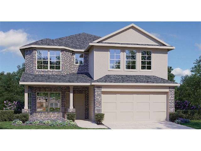 1716 Atlantica St, Cedar Park, TX 78613 (#5122686) :: Magnolia Realty