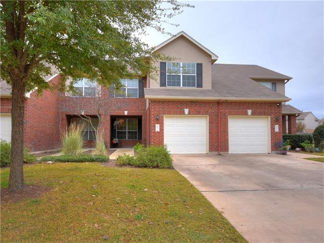 66 Verde Ranch Loop, Leander, TX 78641 (#5130423) :: Papasan Real Estate Team @ Keller Williams Realty