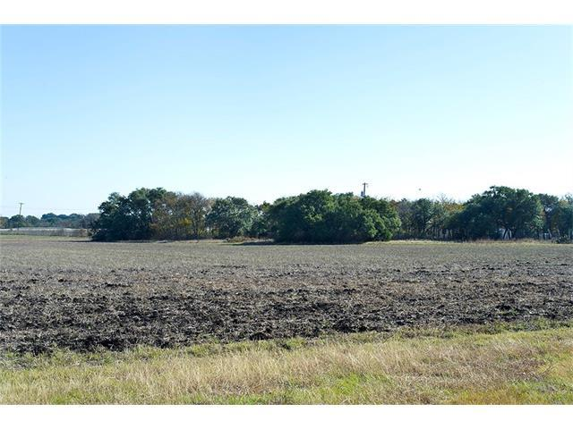 12501 Ranch Road 2338 - Photo 1