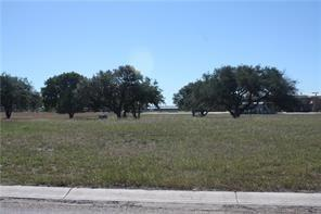 915 2nd Street, Other, TX 77954 (#5137395) :: Realty Executives - Town & Country