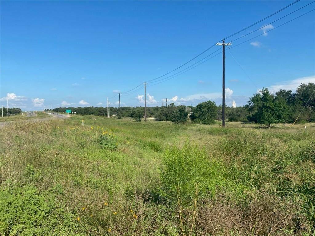 6745 Sh 195 Highway - Photo 1