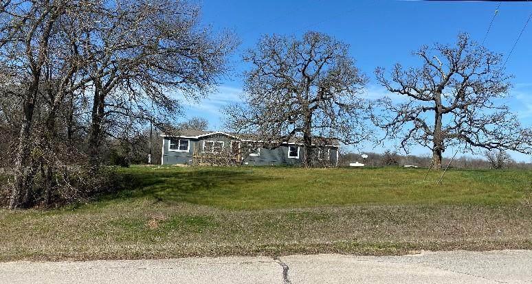 128 Oak Meadow Dr - Photo 1
