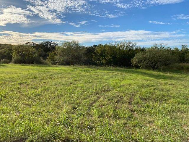 W23011 Apache Tears, Horseshoe Bay, TX 78657 (#5142788) :: Papasan Real Estate Team @ Keller Williams Realty