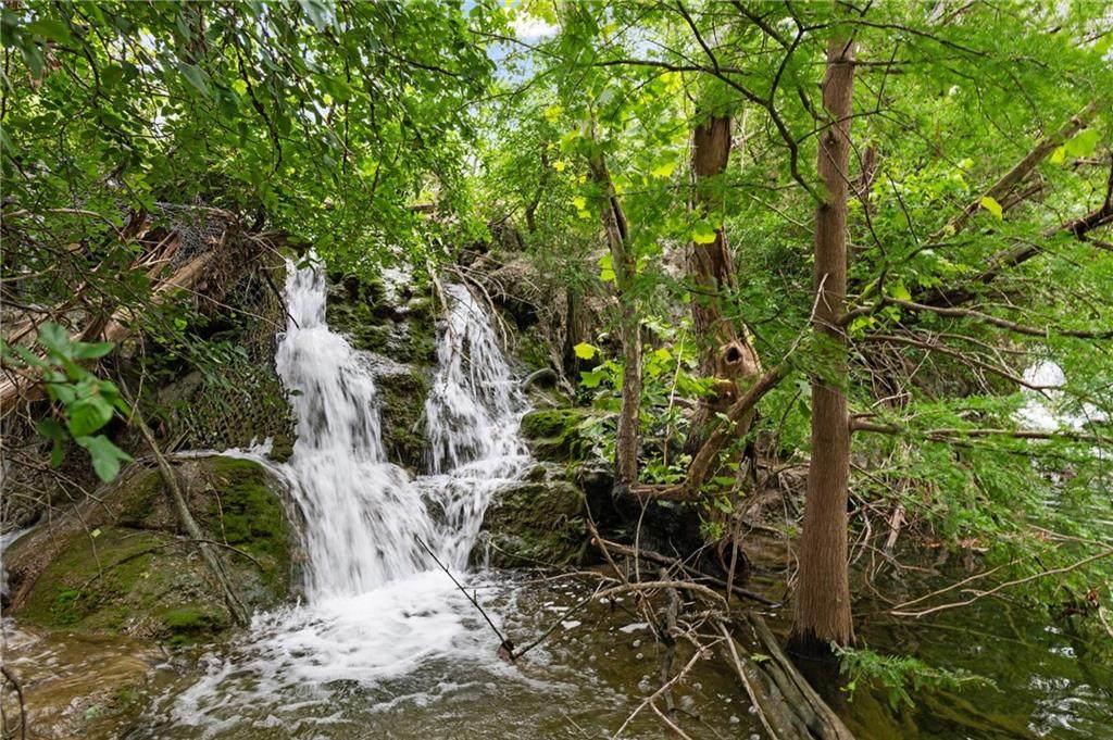 0 Pedernales Canyon Trl - Photo 1